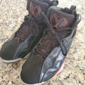 Mens Air Jordans